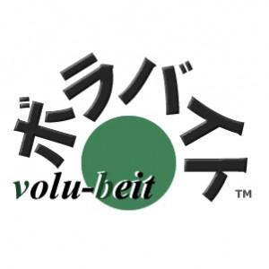 http://www.volubeit.com