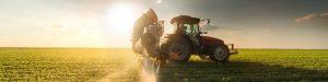 生産者の人材採用・定着化サポート